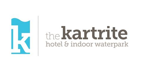 Camelback Resort Owners to Open The Kartrite Hotel