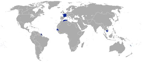 Second French Empire   The Countries Wiki   FANDOM powered