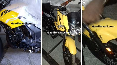 Exclusive: 2020 Hero Passion Pro BS6 Spied Undisguised