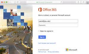 Yammer | Redirecting to Office 365 in 30 seconds…