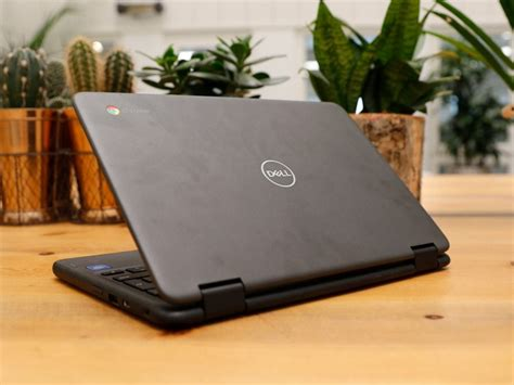 Dell Chromebook 3100 2-in-1 Review   Trusted Reviews
