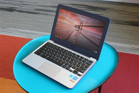 Asus Chromebook C202S review: You won't find a better
