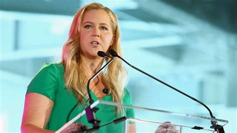 """The View on Twitter: """"Ahead in #HotTopics: Amy Schumer"""