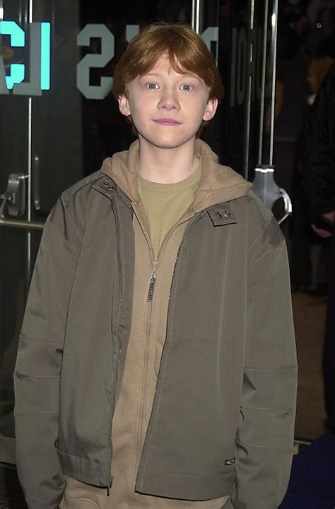 sorcerer's stone premiere first ever harry potter movie