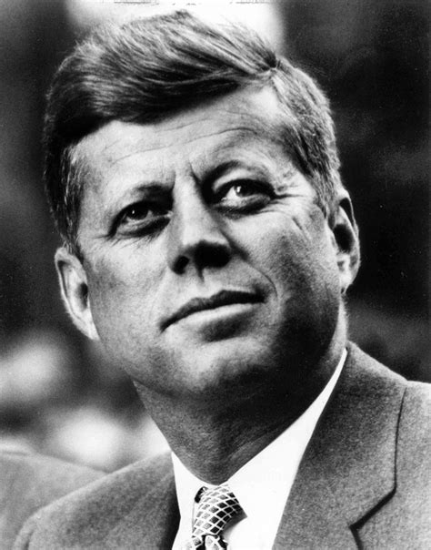 Ask Obama: What Would JFK Do? – The Quad