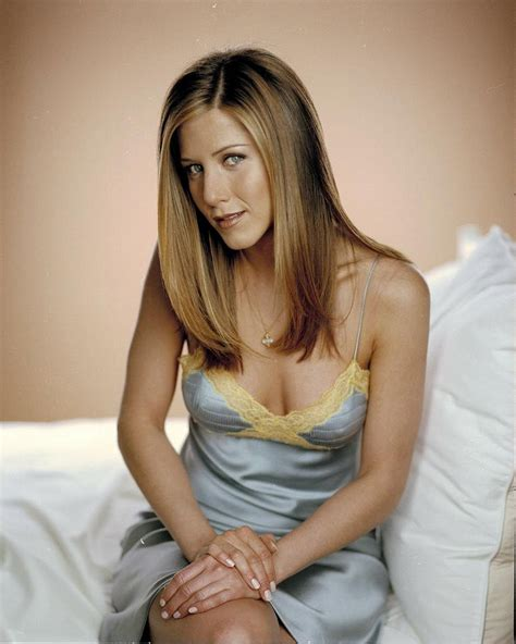 Jennifer Aniston pictures gallery (21)   Film Actresses