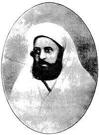 Category:Hassan I of Morocco - Wikimedia Commons