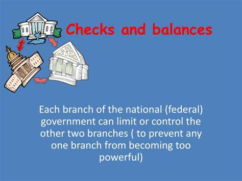 PPT - Seven Basic Principles of the Constitution-FLIPRCS