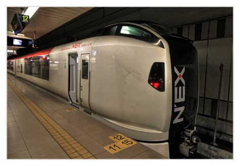 How To Get from Narita Airport to Tokyo | Tokyo Cheapo