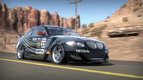 Need for Speed Shift - PSP - Games Torrents