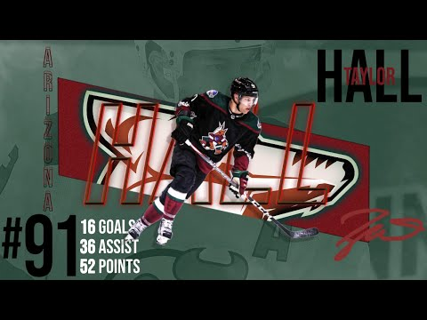 Taylor Hall – Ethnicity of Celebs   What Nationality