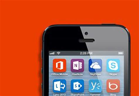 Windows Phone Users Losing Teams, Skype for Business and