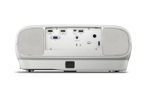 EH-TW6700 (H800C) Epson Projector: