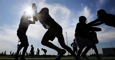 Fox River Classic Conference to move fall sports to spring