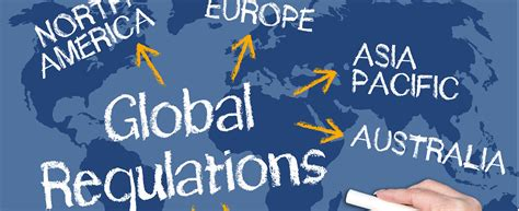 Importance of international trade compliance | VComply
