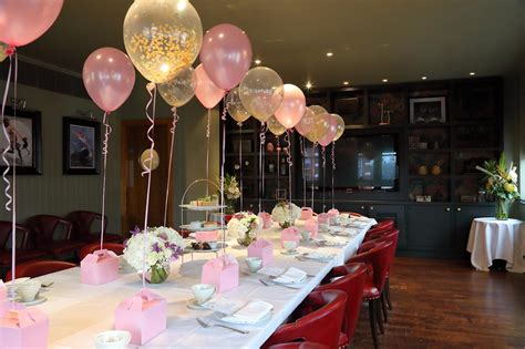 How to host the perfect bridal shower - Tagvenue