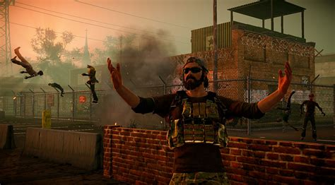9 Survival Tips for State of Decay: Year One Survival