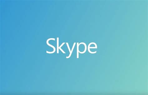 Skype for the iPhone picks up Microsoft's new design