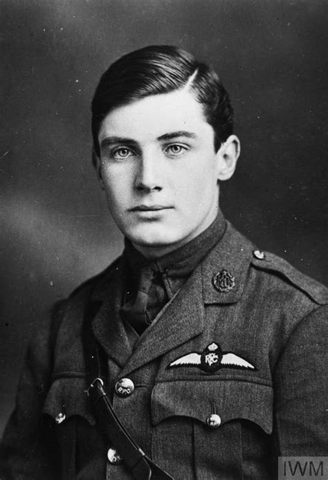 THE ROYAL FLYING CORPS AND THE ROYAL AIR FORCE 1914 - 1918
