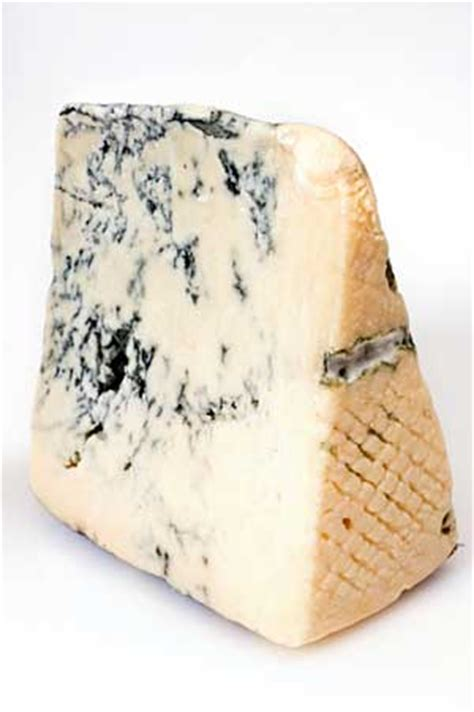 What is Blue Cheese? Is Blue Cheese Gluten-Free