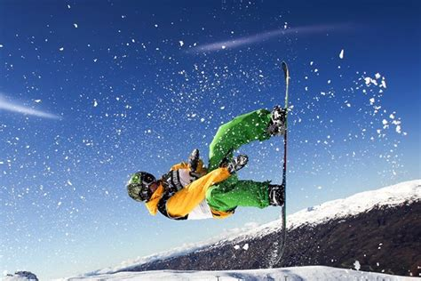 Snowboard Poster, Prints & Canvas   Sport Photo Gallery