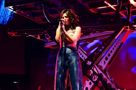 Lorde's New Songs From 'Melodrama': Watch Her Premiere