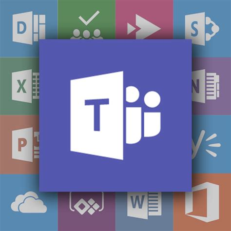 Training Collaborating with Microsoft Teams and Office 365