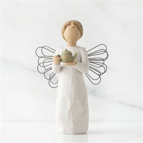 Gave | Angel Of The Kitchen | Willow Tree