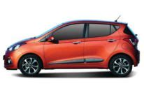 Tyres Recommended for Hyundai i10 » Oponeo