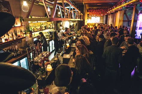 Hoxton Square Bar & Kitchen   Music in Hoxton, London