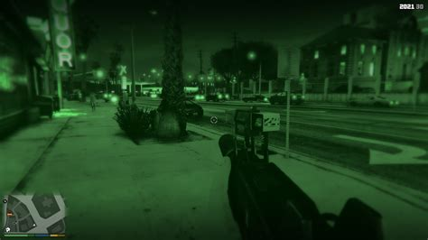 Toggle Night/Thermal Vision (+ scope-only mode) [LUA
