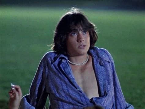 Every Dazed and Confused Character, Ranked by Coolness | WIRED