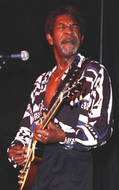 Luther Allison - Wikipedia