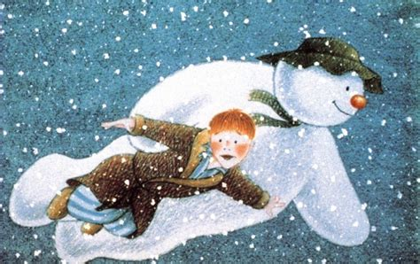 17 British Christmas Movies You Can Stream Now - I Heart