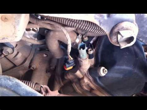 2006 Can Am Outlander Fan not coming on Relay repair help