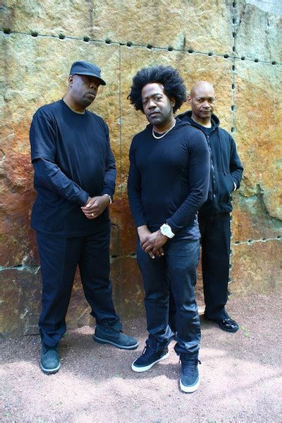 Phuture   Discography & Songs   Discogs