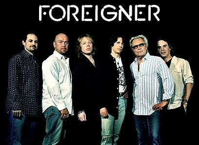 Preview: Feels Like the First Time - Foreigner (2-CDs/1