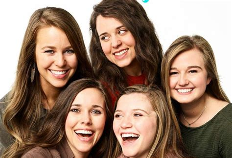 Jana Duggar's Thoughts On 'Waiting' For Courtship One Year