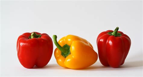Free Images : fruit, food, produce, vegetable, yellow
