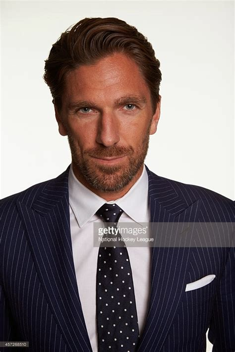 The Henrik Lundqvist Blog: 5 Things to Know About Henrik