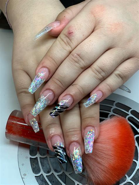 Ly Nails Rahlstedt Arcaden - Home | Facebook